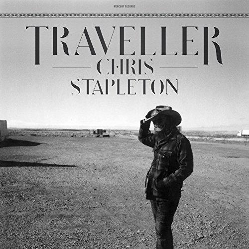 Traveller-0