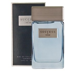Trump-Success-Eau-de-Toilette-Spray-for-Men-340-oz-0