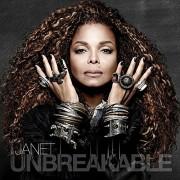 Unbreakable-0-1