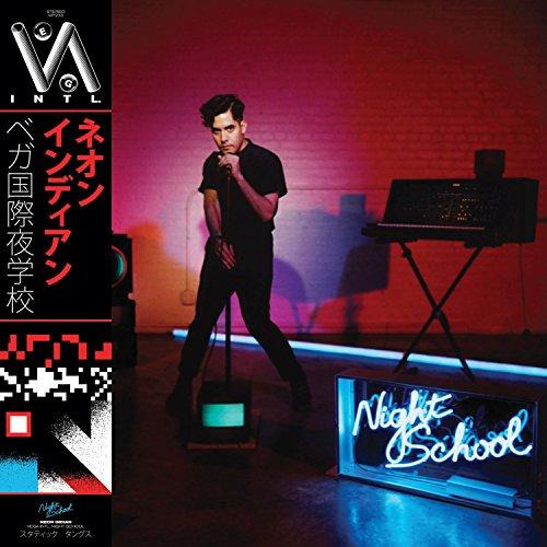 VEGA-INTL-Night-School-0