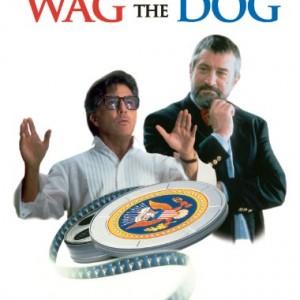 Wag-The-Dog-0
