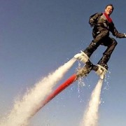 WataBoard-The-Flyboard-Affordable-Alternative-Made-in-and-Ships-from-the-USA-0