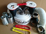 WataBoard-The-Flyboard-Affordable-Alternative-Made-in-and-Ships-from-the-USA-0-2