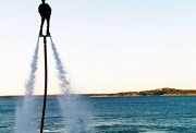 WataBoard-The-Flyboard-Affordable-Alternative-Made-in-and-Ships-from-the-USA-0-3