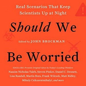 What-Should-We-Be-Worried-About-Real-Scenarios-That-Keep-Scientists-Up-at-Night-Edge-Question-Series-0
