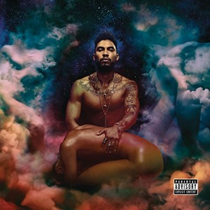 Wildheart-Deluxe-Version-0