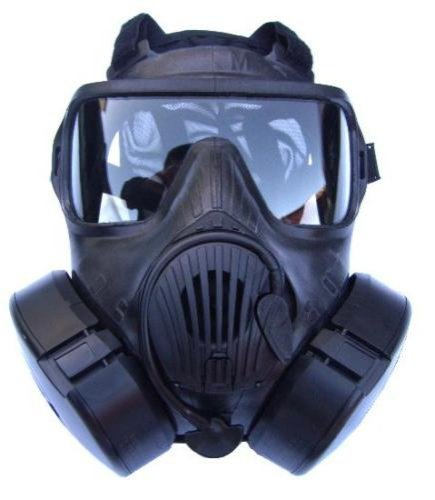 XM50-Joint-Service-General-Purpose-Mask-JSGPM-0