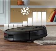 iRobot-Roomba-980-Vacuum-Cleaning-Robot-0-1