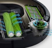 iRobot-Roomba-980-Vacuum-Cleaning-Robot-0-2