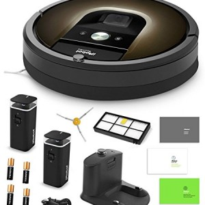 iRobot-Roomba-980-Vacuum-Cleaning-Robot-0