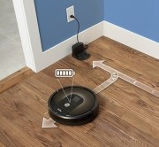 iRobot-Roomba-980-Vacuum-Cleaning-Robot-0-5