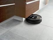 iRobot-Roomba-980-Vacuum-Cleaning-Robot-0-6
