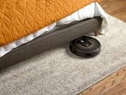 iRobot-Roomba-980-Vacuum-Cleaning-Robot-0-7