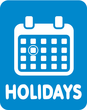 icon-300-holidays