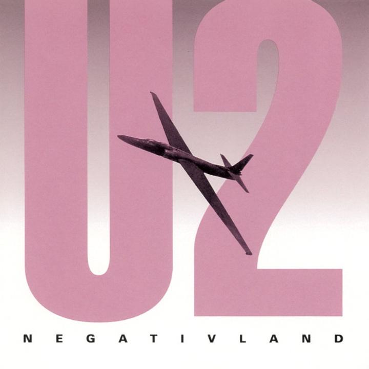 negativland-u2-720