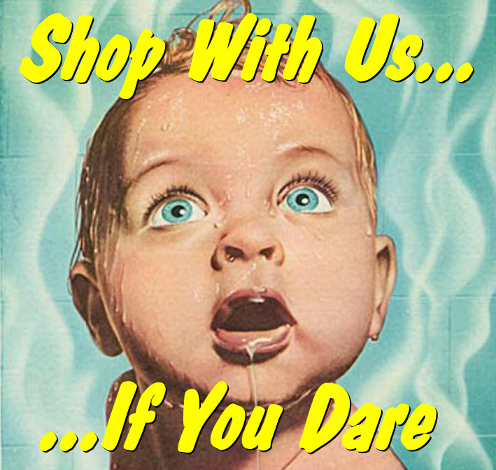 shop-with-us-if-you-dare