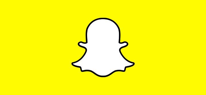 snapchat-720