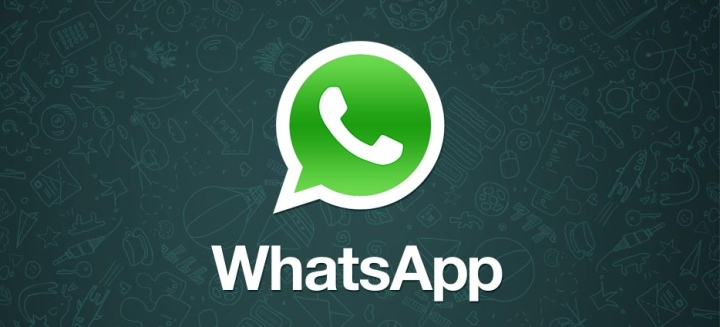 whatsapp-720