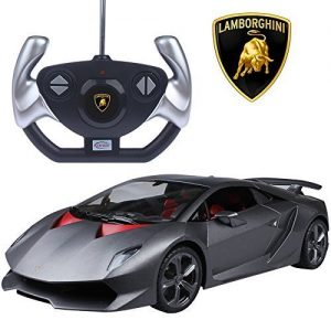114-Scale-Lamborghini-Sesto-Elemento-Radio-Remote-Control-Model-Car-RC-RTR-0