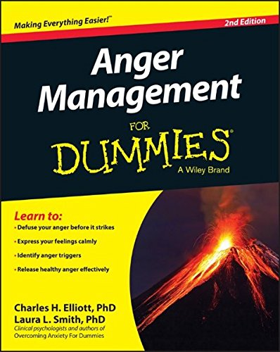 Anger-Management-For-Dummies-0