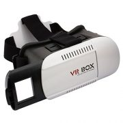 Cool-Shots-VR-019-VR-Box-Gen-2-Virtual-Reality-3D-Headset-for-Smartphone-Apple-Android-Samsung-HTC-0-0