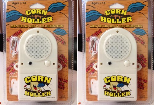 CornHoller-Cornhole-Audio-Accessory-2-devices-for-2-boards-0
