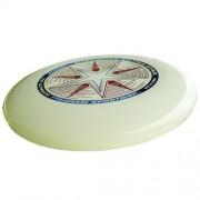 Discraft-175-gram-Ultra-Star-Sportdisc-Nite-Glo-colors-may-vary-0-0