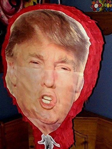 Donald-Trump-Pinata-0