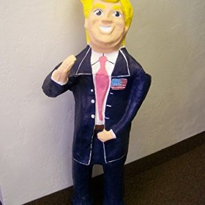 EXTRA-LARGE-Donald-Trump-Republican-Candidate-for-President-Pinata-Mexico-0