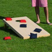 GoSports-Regulation-Size-Wooden-CornHole-Set-0-2