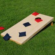 GoSports-Regulation-Size-Wooden-CornHole-Set-0-3