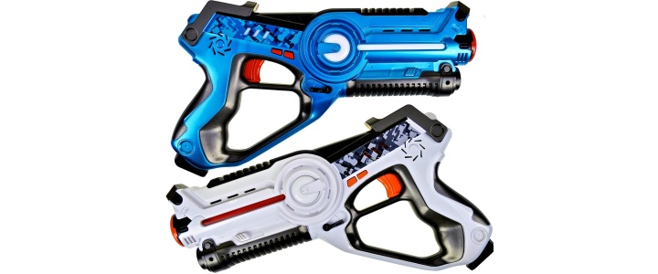 Laser-Tag-Kids-Multiplayer-Pack