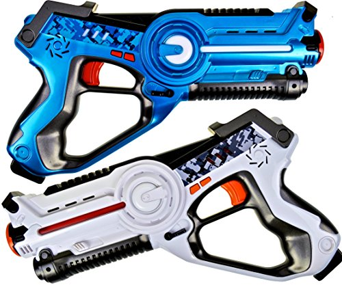 Laser-Tag-Set-for-Kids-Multiplayer-2-Pack-0