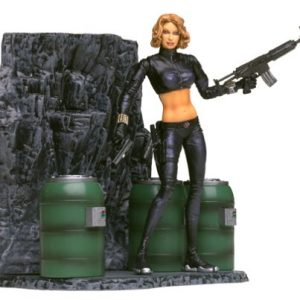 Marvel-Select-Black-Widow-2-Action-Figure-0