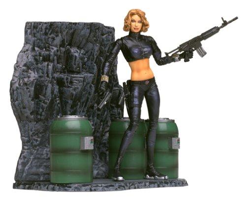Marvel-Select-Black-Widow-2-Action-Figure-0