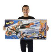 Nerf-N-Strike-Elite-Rhino-Fire-Blaster-0-5