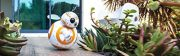 Sphero-Star-Wars-BB-8-Droid-0-0