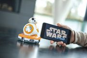 Sphero-Star-Wars-BB-8-Droid-0-3