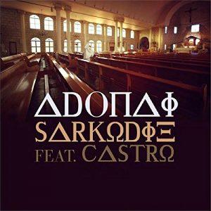 Adonai-Remix-feat-Castro-0