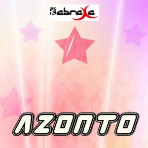 Azonto-Originally-Performed-By-Fuse-ODG-0