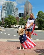 FreedomCapes-American-Flag-Cape-Costume-0-5