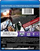 Hardcore-Henry-Blu-ray-Digital-HD-0-0