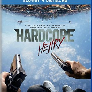 Hardcore-Henry-Blu-ray-Digital-HD-0