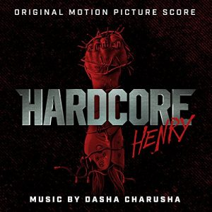 Hardcore-Henry-Original-Motion-Picture-Score-Explicit-0