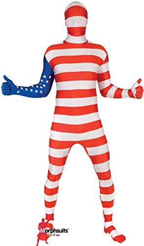 Morphsuits-Morphsuit-Flag-USA-0