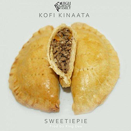 Sweetie-Pie-0