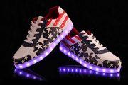Z-joyee-Unisex-Women-Men-USB-Charging-LED-Sport-Shoes-Flashing-Fashion-Sneakers-Men-Size-Blue-75-BM5-DM38-0-2