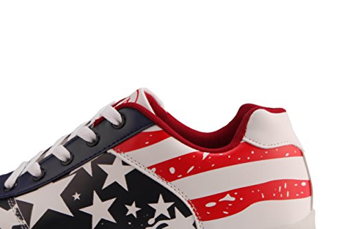 Dm Bm Shoe Size