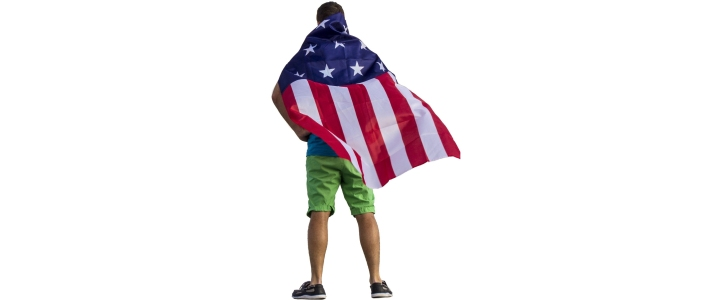 apparel-FreedomCapes-American-Flag-Cape