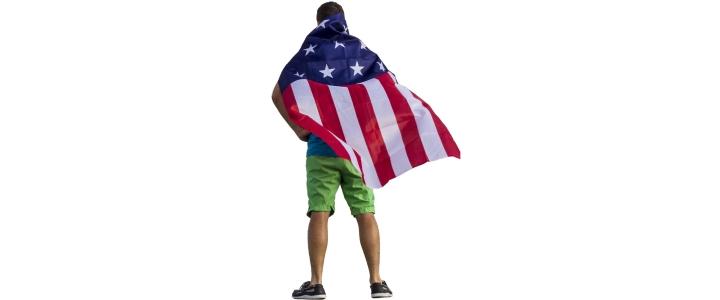 apparel-FreedomCapes-American-Flag-Cape